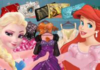 Ariel Fashion Store