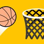 Basket formation