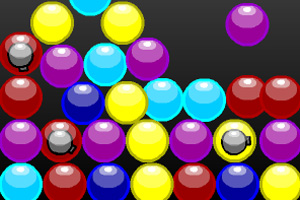 Bubble Blast 2 game