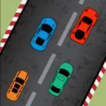 Circulation automobile