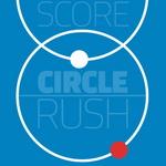 Circle Rush game