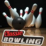 Bowling classique