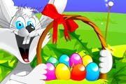 Easter Day Challenge