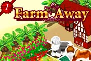 Farm Away 1 game