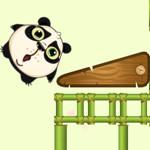 Fat Panda game