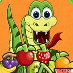 Fruit Serpent