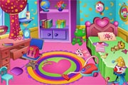 Janice's Room
