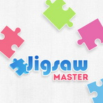 Jigsaw Master game