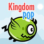 Kingdom Pop