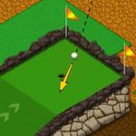 Monde Mini Golf