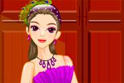 My Doll's Dresses