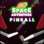 Pinball Space Adventure