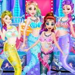 Princess Sea World Gala