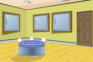 Puzzle Room Escape-28