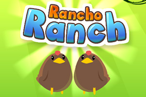 Rancho ranch