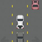 Road Rush game