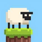 Sheep Hop