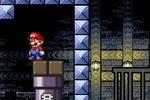 Super Mario Fright Night