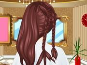 The Retro Hairstyles