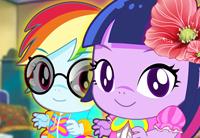 Twilight And Rainbow Babies