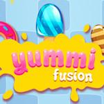 Yummi Fusion